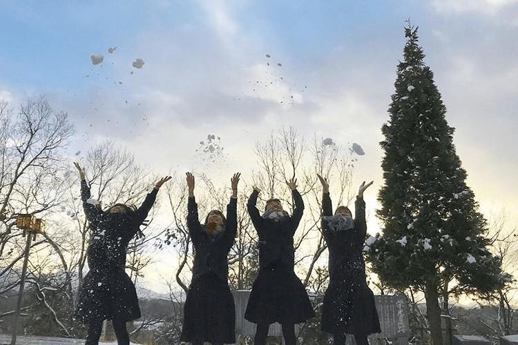 【島根県】(一財)地域・教育魅力化プラットフォーム