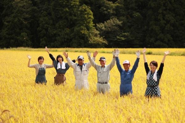【新潟県】地域づくり支援センター/新発田市