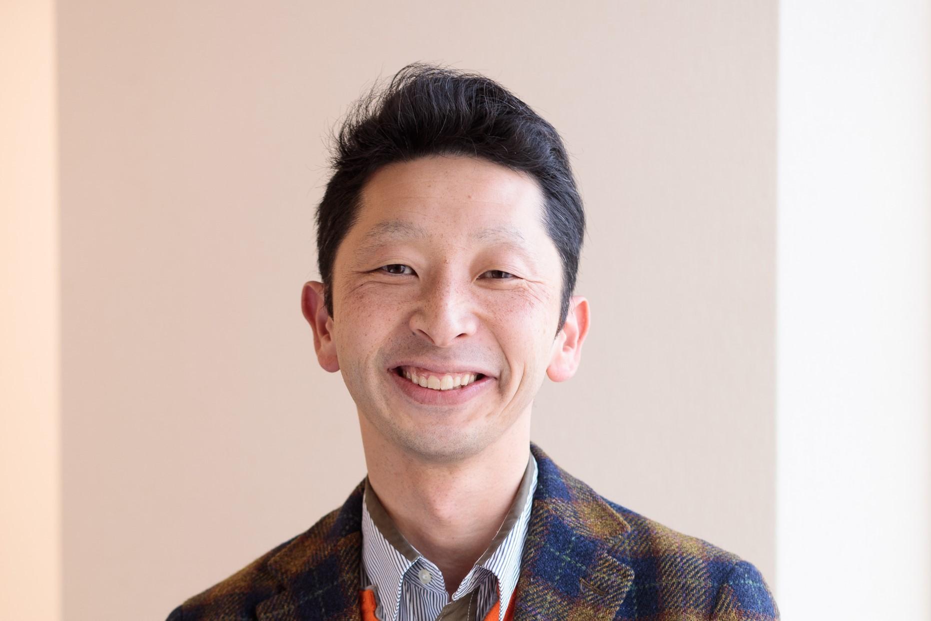 伊藤 淳司